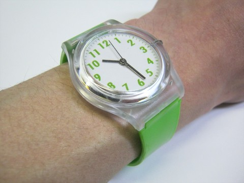 2014-12-22_Analog_watch_39.JPG