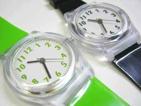 2014-12-22_Analog_watch_42.JPG