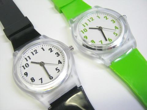2014-12-22_Analog_watch_43.JPG