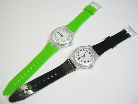 2014-12-22_Analog_watch_44.JPG
