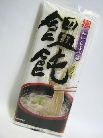 2014-12-23_Udon_noodles_14.JPG
