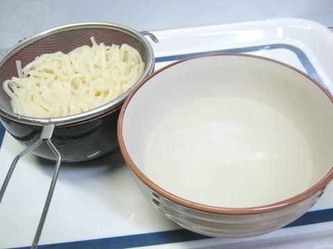 2014-12-23_Udon_noodles_21.JPG