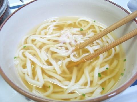 2014-12-23_Udon_noodles_30.JPG
