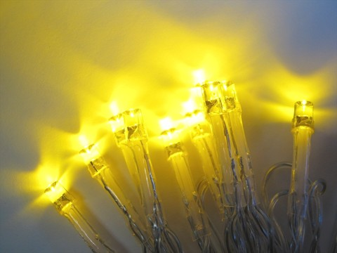 2014-12-25_Decoration_Light_29.JPG