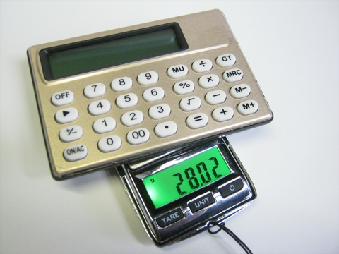2014-12-30_Calculator_13.JPG