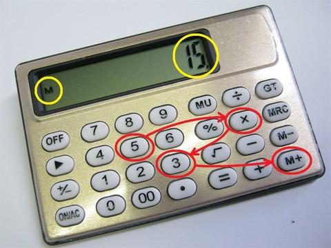 2014-12-30_Calculator_22.jpg