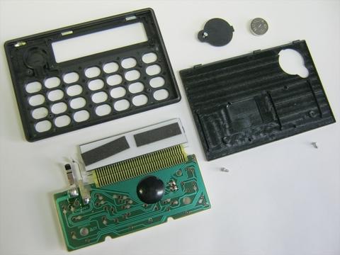 2014-12-30_Calculator_32.JPG