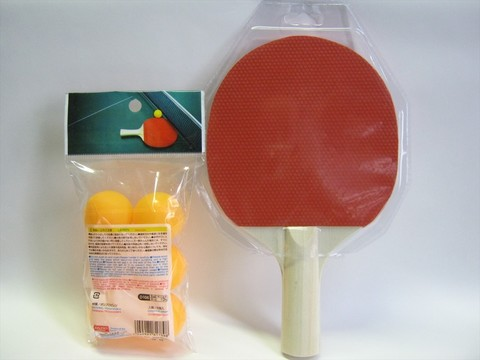 2014_08-12_Table_Tennis_03.JPG