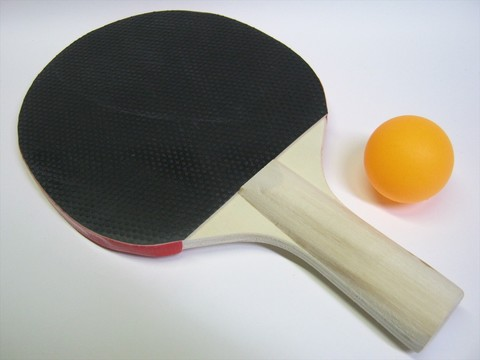 2014_08-12_Table_Tennis_04.JPG