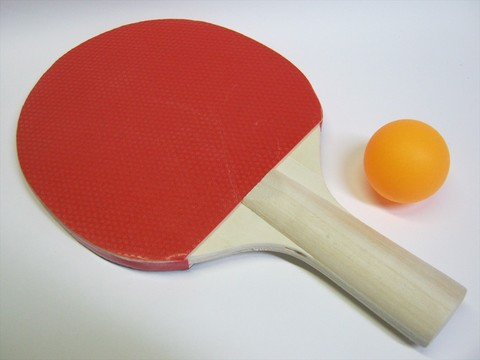 2014_08-12_Table_Tennis_05.JPG