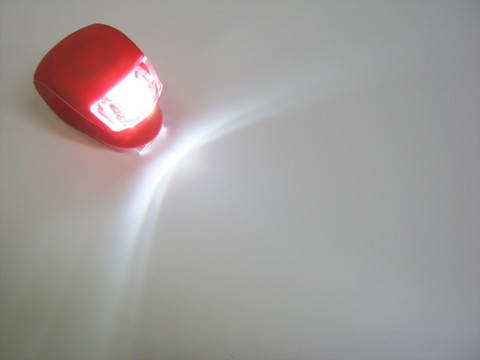 2015-02-17_2LED_CYCLE_LIGHT_69.JPG