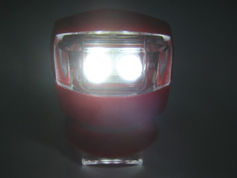 2015-02-17_2LED_CYCLE_LIGHT_72.JPG