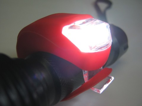 2015-02-17_2LED_CYCLE_LIGHT_77.JPG