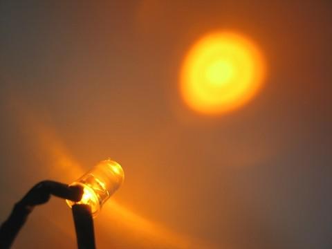 2015-02-22_LED_Candlelight_45.JPG