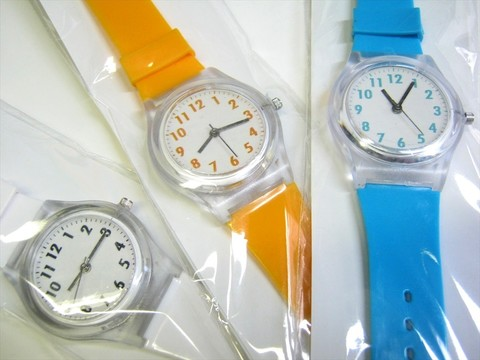 2015-02-24_Analog_watch_55.JPG