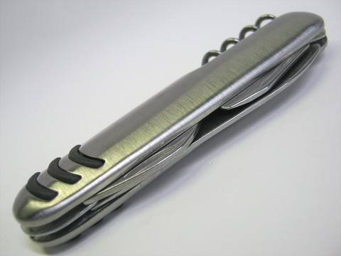 2015-02-27_Pocket_Knife_09.JPG