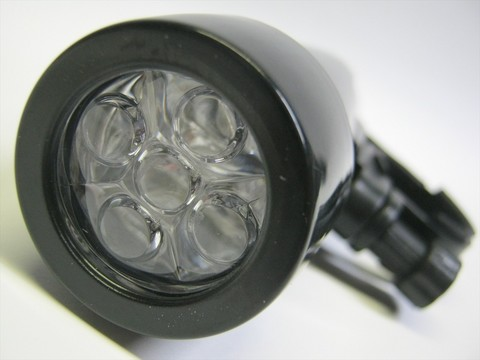 2015-02-28_Bicycle_Front_Light_10.JPG