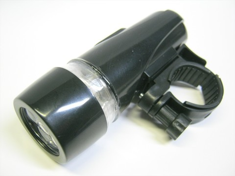 2015-02-28_Bicycle_Front_Light_11.JPG