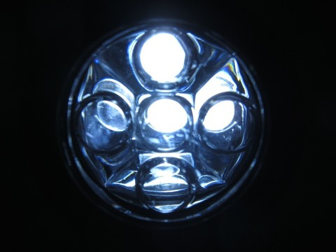 2015-02-28_Bicycle_Front_Light_42.JPG