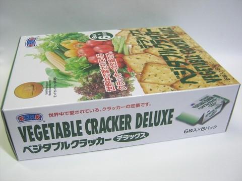 2015-02-28_Cracker_38.JPG