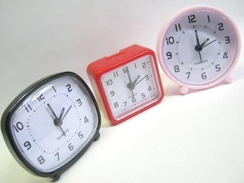 2015-03-01_Alarm_Clock_01.JPG