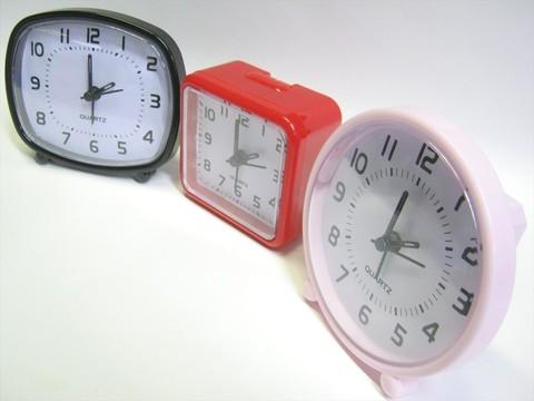 2015-03-01_Alarm_Clock_69.JPG