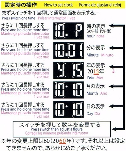 2015-03-12_Watch_08.jpg