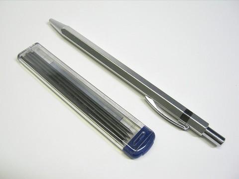 2015-03-15_Mechanical_Pencil_14.JPG
