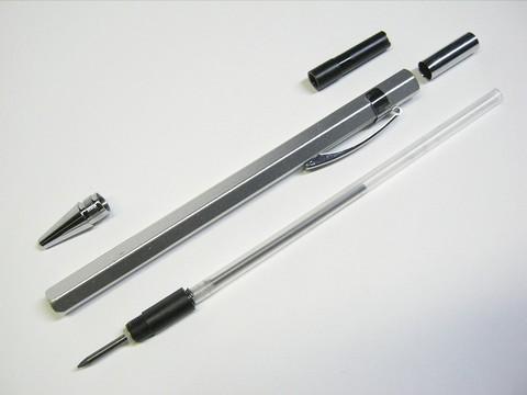 2015-03-15_Mechanical_Pencil_21.JPG