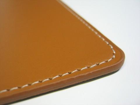 2015-04-08_Leather_Type_10.JPG