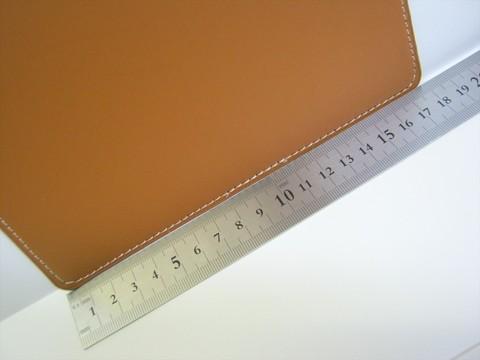 2015-04-08_Leather_Type_14.JPG