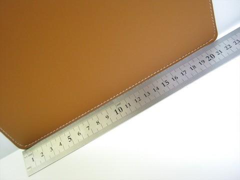 2015-04-08_Leather_Type_15.JPG