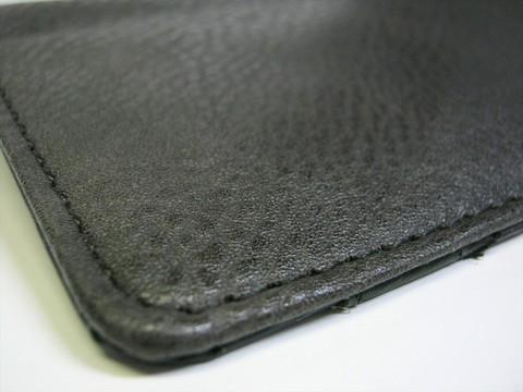 2015-04-08_Leather_Type_37.JPG