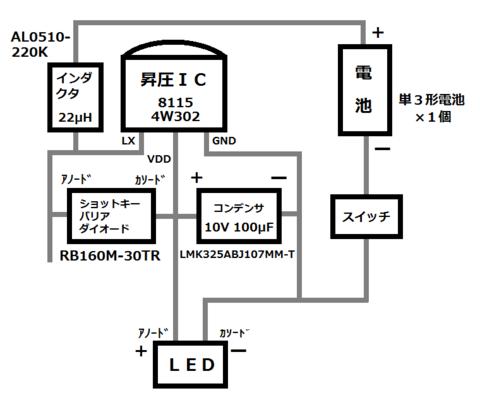 2015-04-09_Mod_LED5_1AA_48.png