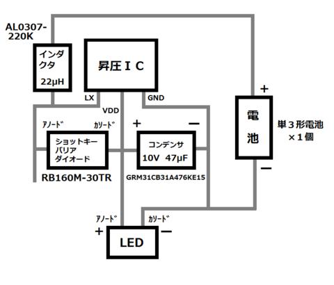 2015-04-15_Mod_2Way_Lantern_05.png