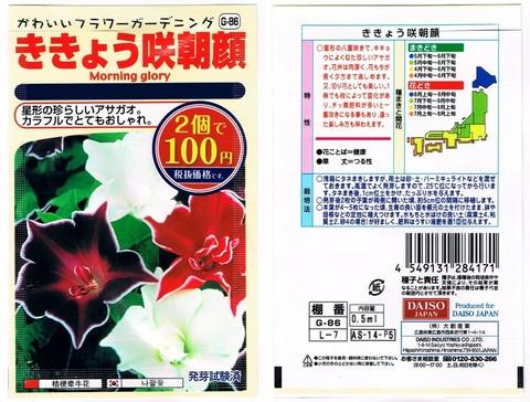 2015-05-06_Plants_04.jpg