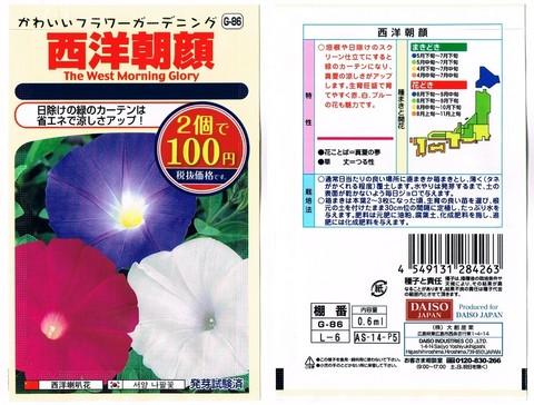 2015-06-03_Plants_09.jpg