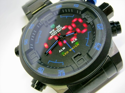 2015-09-17_Weide_Watch_34.JPG