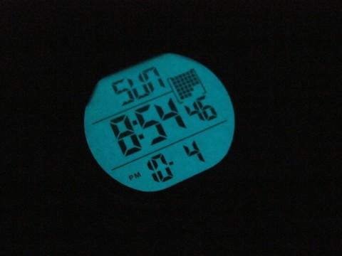 2015-10-04_Watch_PHN032_41.JPG