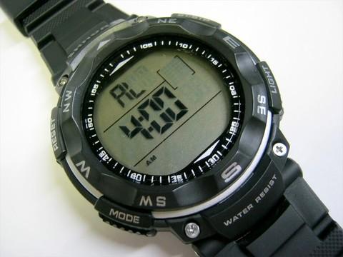 2015-10-04_Watch_PHN032_45.JPG