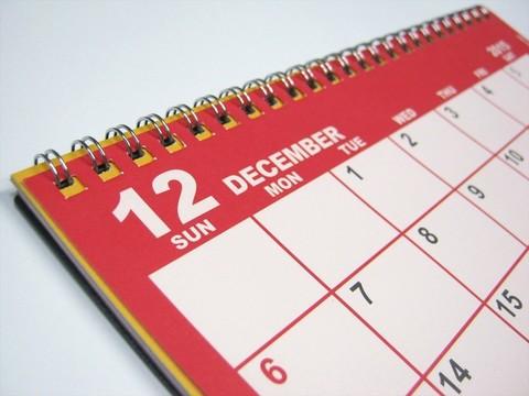 2015-10-11_daiso_calendar_04.JPG