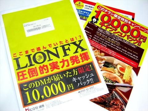 2015-11-22_LIONFX_DM_01.JPG