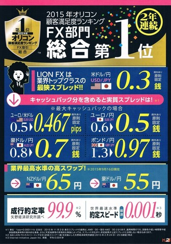 2015-11-22_LIONFX_DM_05.jpg