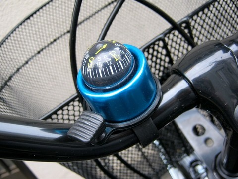 2016-04-03_Bicycle_76.JPG