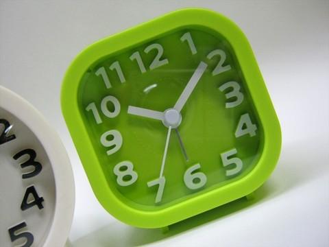 2016-04-10_Alarm_Clock_39.JPG
