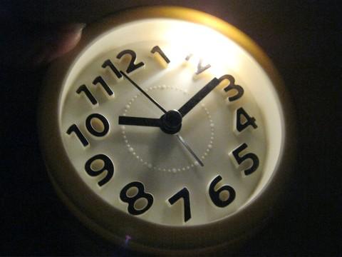 2016-04-10_Alarm_Clock_58.JPG