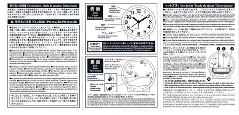 2016-04-10_Alarm_Clock_67.JPG