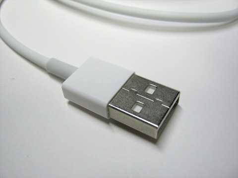 2016-10-22_Magnetic_USB_Cable_018.JPG