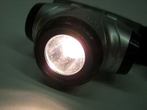 2016-11-13_LED_Headlamp_062.JPG