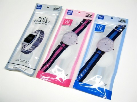2017-02-12_Daiso_Watch_002.JPG